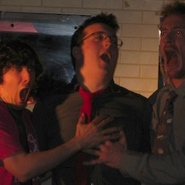TBC Improv Action Shot 2011 (01)