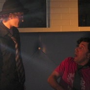 TBC Improv Action Shot 2011 (03)