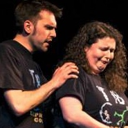 TBC Improv Action Shot Prague Fringe 2014 (01)