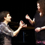 TBC Improv Action Shot Prague Fringe 2014 (04)