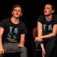 TBC Improv Action Shot Prague Fringe 2014 (05)