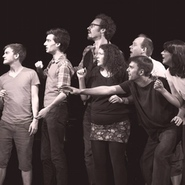 TBC Improv Action Shot Prague Fringe 2014 (07)