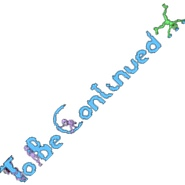 To Be Continued... Full Logo (2010-2018)